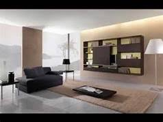 brown and cream living room ideas living room colors brown and cream living room ideas brown and