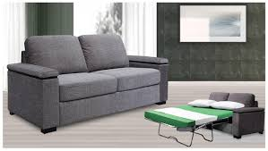 Best Quality Sofa Bed Best Quality Sofa Beds Sydney 50 For Your Sofa Bed At Target With