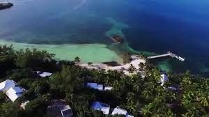 House Beach by Bluff House Beach Resort U0026 Marina Youtube