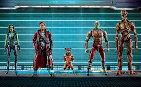 wallpaper galaxy marvel guardians of the galaxy wallpapers best guardians of the galaxy