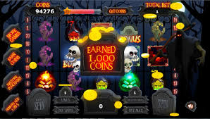 halloween puzzles online halloween slot machine free android apps on google play