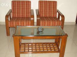 teak wood furniture designs 1000 ideas about wooden sofa set on