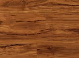 flooring basement 47 best floors images on pinterest flooring ideas diy flooring