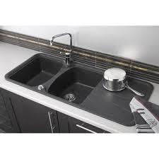 bac evier cuisine evier de cuisine encastrable ou à poser inox quartz résine au