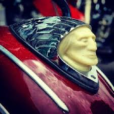 31 best all things indian motorcycle images on