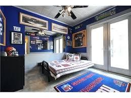 skylander bedroom skylanders bedroom decor coma frique studio d2dd30d1776b