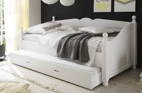 Twin Trundle Bed Ikea Daybed Upholstered Trundle Bed Pop Up Trundle Bed Frame Day Bed