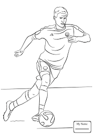 Coloring Pages Famous Athletes Patrick Kane People Abccolor4kids Com Jackie Robinson Coloring Page