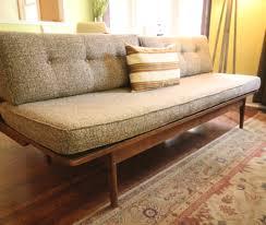 sofa 08 wonderful craigslist sectional sofas room tour living