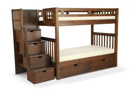 Buyers Guide For Twin Mattress For Bunk Bed Jitco Furniture - Twin mattress for bunk bed