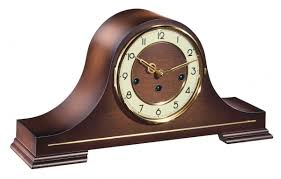 Mantle Clock Kits Relojes Antiguos Antique Clocks Relojes Antiguos Pinterest