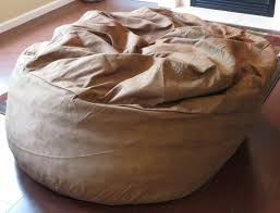 sumo sultan big bean bag chair review