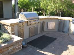 custom bbq islands all valley backyard indio california