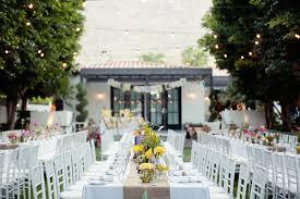 palm springs wedding venues affordable palm springs wedding venues tbrb info