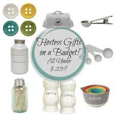 hostess gift ideas on a budget all under 25 julie u0027s eats u0026 treats