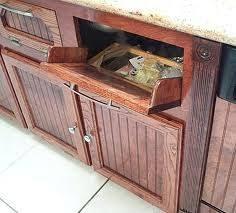 kitchen cupboard ideas cool kitchen cabinet ideas prissy inspiration 3 reface kitchen