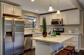 kitchen design images ideas 145 luxury kitchen design ideas part 1