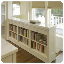pinterest bookshelves how genius is that to remove the stair