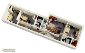 best 3d floor plans topup wedding ideas