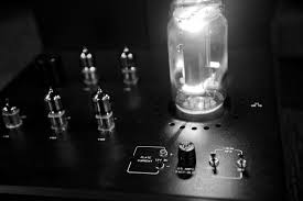 Alexandria Light And Power Present Inn2013