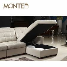 German Leather Sofas German Sofa Bed German Sofa Bed Suppliers And Manufacturers At