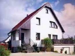 Pension Bad Schandau Ferienhaus Pension Noack In Lichtenhain Bad Schandau