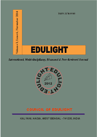 edulight volume 3 issue 6 nov 2014 by edulight journal issuu