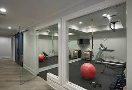 20 enchanting home gym ideas home gyms gym and entrance