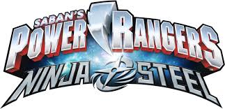 power rangers ninja steel rangerwiki fandom powered wikia