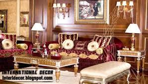 turkish home decor online 89 turkish home decor turkish home decor turkish home decor s