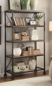 How To Organize Bookshelf 46 Best Bookcases Images On Pinterest Bookshelf Ideas Bookcases