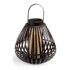 Outdoor Patio Table Lamps Modern Outdoor Table Lanterns For Dining U2014 Eatwell101
