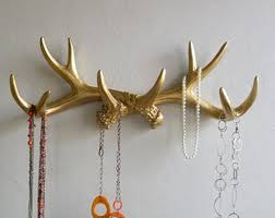 Fishing Bathroom Decor by Decor Incredible Collection Of Antler Decor For Living Rooms