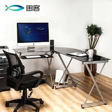 Best Gaming Corner Desk Desk Best Computer Desk For Pc Gaming Simple Best Gaming