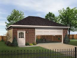 house plans with detached garages breezeways clipgoo
