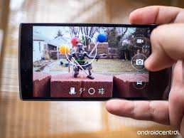 best editor for android the best photo editors for android android central