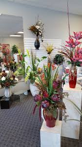 about us garden of eden florist venice fl