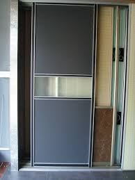 Indian Bedroom Wardrobe Designs With Mirror Clothes Rack Walmart Wardrobe Storage Cabinet Bedroom Cabinets And