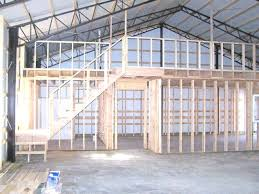 How To Build A Pole Barn Cheap Best 25 Metal Buildings Ideas On Pinterest Pole Building House