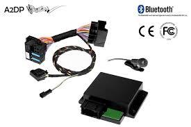 audi concert bluetooth fiscon bluetooth basic plus for audi a4 8k a5 8t q5 8r