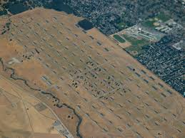 file ca concord naval weapons station aerial usa jpg wikimedia