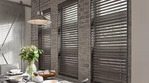 Blind Fitter Jobs City Blinds U0026 Shutters Ltd Home Facebook