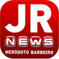 Jornal da Record – News | R7.com