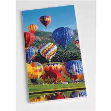 balloon bonanza balloon bonanza bridge score pads