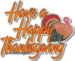 happy thanksgiving 2011 quest4thebest org