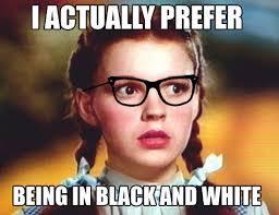 Wizard Of Oz Meme - wizard of oz memes humor me pinterest memes
