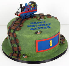9 best thomas images on pinterest birthday ideas cake birthday