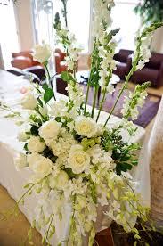 wedding flowers tucson celebrations by flowers tucson az weddingwire