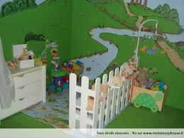 dessin chambre enfant photos décoration de chambre bébé enfant fille enfantin dessin