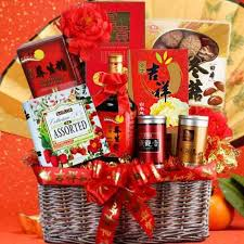 new year gift baskets usa best new year gift baskets 2018 new year gift basket ideas 2018